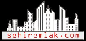 Şehir Emlak Haberleri, Konut Projeleri