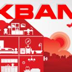 Akbank Sabit Faizli Konut Kredisi, Mortgage oranları