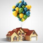 Emlak Balonu Nedir