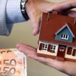 Ev alırken devlet desteği