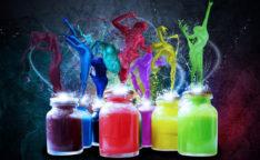 Duvar boyası renkleri ve fiyatları