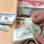 Dolardaki yükselişin emlak sektörüne etkisi