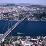 İstanbul'da arsa fiyatları analizi