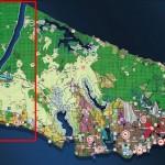 Kanal İstanbul projesi ve güzergâhı