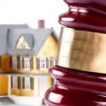 Satılan gayrimenkuldeki kiracının hakları