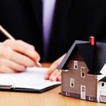 Konut Kredisi Başvuru Şartları