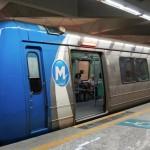 Beylikdüzü Bakırköy metrosu ne zaman bitecek, güzergahı