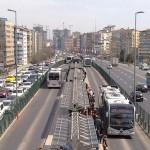 Metrobüs Büyükçekmece'ye ne zaman gelecek?