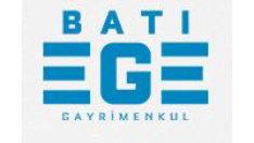 BATI EGE Yatırım