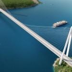 3. Köprü Güzergahı ve Son Durum