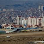 Ankara'da en çok prim yapan semtler
