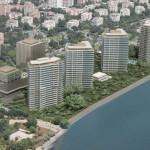Ataköy'de satılık ve kiralık daire fiyatları