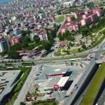 Bursa'da en çok prim yapan semtler