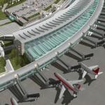 Hangi illerde havaalanı yok?
