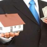 İcradan Ev Alırken Konut Kredisi Kullanılabilir mi?