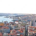 İstanbul'un Hangi Bölgeleri Ne Kadar Prim Yaptı?