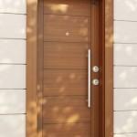 Dış kapı modelleri ve fiyatları