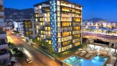 Granada City Residence