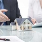 Evin değerinden fazla kredi çekmek