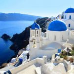 Yunanistan'da Satılık ve Kiralık Ev Fiyatları
