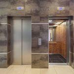 Asansör Bakım Masrafları Bedeli