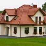 Bina Çatı Maliyeti
