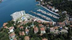 İstanbul'un En Güzel ve Lüks Semtleri