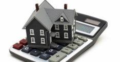 Ev Alım Satım Masrafları Hesaplama