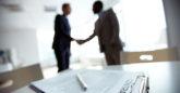 Gayrimenkul Satış Sözleşmesi Vaadi Örneği