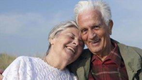 Emekliler için TOKİ'den Ev Alma Şartları