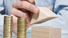 İlk Satışlar için Vergi Muafiyeti